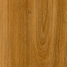 Виниловый пол IVC Transform Click Classic Oak 24866