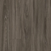 Виниловый пол IVC Transform Click Baltic Maple 28976